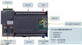 西门子6ES7 321-1FF01-0AA0代理