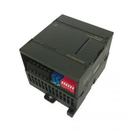西�T子PLC,6ES7 322-1HF10-0AA0代理