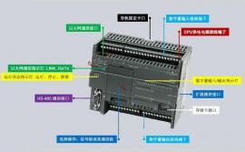西门子6ES7 321-7BH01-0AB0代理