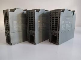 西�T子6ES7 321-1BL00-0AA0代理