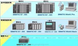 西门子6ES7 321-1FH00-0AA0代理