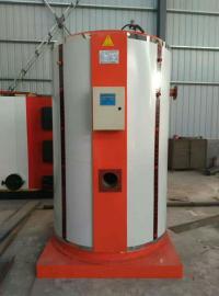 燃气蒸汽锅炉 环保节能