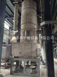 XSG型蛋白饲料烘干机