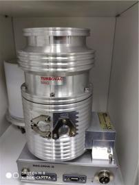 出售岛津TMP-V2304LM磁悬浮分子泵以及专业维修
