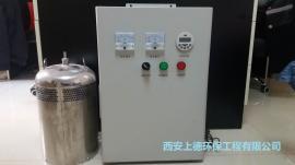二次供水水箱消毒器 品牌
