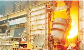 能源管里-重工业