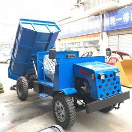 矿用四轮车,双缸四不像车,双缸四缸四不像车现货,矿用运输车