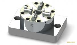 工装夹具 精密夹具 3R夹具 CNC夹具 EDM夹具