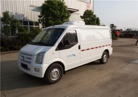 3米冷藏车 8.6米冷藏车 福田5.2米冷藏车