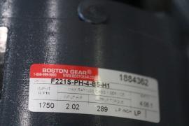 远为原装进口GEA阀正品现货特价