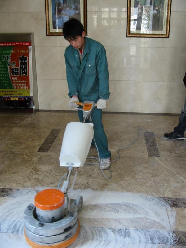 地毯清洗酒店地毯清洗