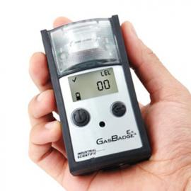 LEL可燃气体检测仪GB90美国英思科ISC