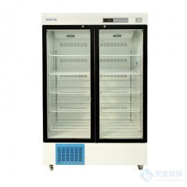 医用冷藏箱双开门BYC-588