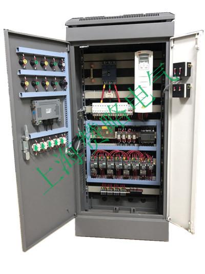 变频恒压供水设备 小区恒压供水设备 变频恒压供水装置