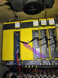 �l那科,A06B全系列伺服器,��C�S修