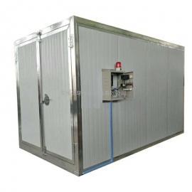 喷漆废气 油漆废气处理净化装置 喷漆废气治理方案