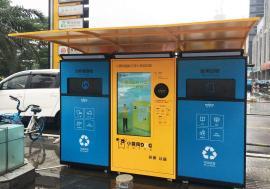包安装分类垃圾桶专业团队 包运输分类垃圾桶售后保证