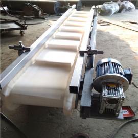 平板链输送机 推荐皮带式输送机xy1
