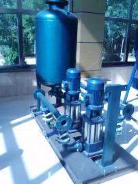 生活变频供水设备-现货