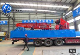 全自动割草船 垃圾收集粉碎压榨船 大型水电站清漂船