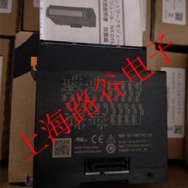 系列全新特价正品温度模块日本【货号】NX-D15NT4C30