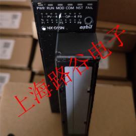 特价正品温度模块日本NX-D25NT4C00 【货号】NX-D15NT4C30全新