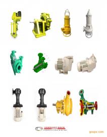 进口砂浆泵(欧洲进口水泵标杆品牌)