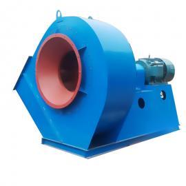 Y8-39高压变频节能风机