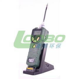 美国华瑞PGM7300 MiniRAE Lite 手持式VOC检测仪