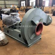 窑厂脱硫风机/脱硫除尘风机
