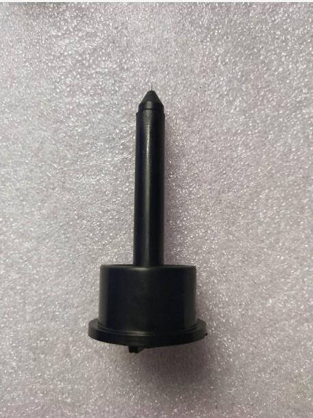 依路达电极针-300喷枪配件