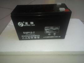 圣阳蓄电池SP12-120AH圣阳蓄电池官方网站