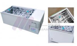 大容量恒温振荡器TS-110X30水浴恒温摇床