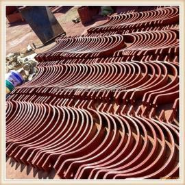 ��簧吊架�齑�D1型合金�L管�A �p孔短管�A 立管管�A