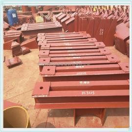 D13�M����簧用焊接管座 D14�M����簧用管�A管座