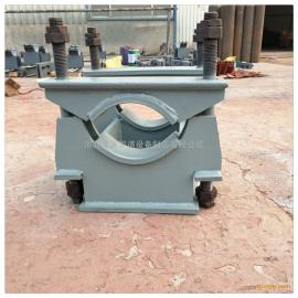 ��簧支架� 管�A固定支座 合金材�|Z1型的管�A固定支座 西北院
