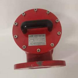 油罐用PCL4立式泡沫发生器 PCL8低倍数空气泡沫产生器