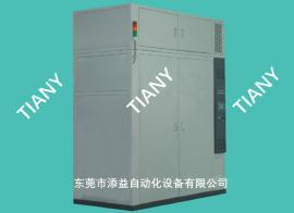 碳氢真空蒸馏回收机