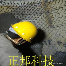 碳化硅陶瓷耐磨料 耐磨胶泥工程