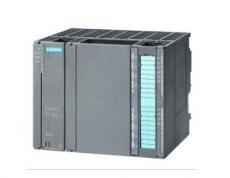 西门子CPU315-2PN/DP