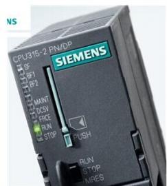 西门子plCS7-300电源输入模块
