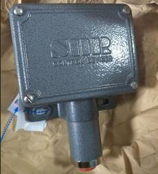 6NN-K4-V4-F1A美��SOR�毫��_�P