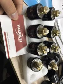 远为原装现货Esters PMO 2105 N3正品现货特价
