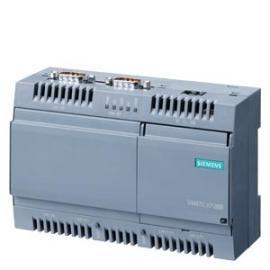 回收西门子产品包括(PLC、触摸屏、电线电缆、伺服控制系统)