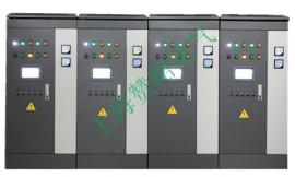 变频供水控制柜 水泵变频控制柜 循环变频控制柜 全自动变频柜