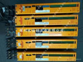 包米勒BUM62F-75/97.5-54-M-041修理 BAUMULLER鲍米乐