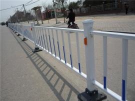 现货交通护栏 市政道路护栏 安装便捷使用寿命长