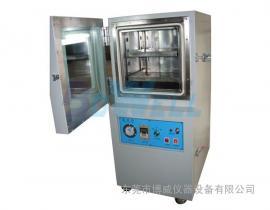 立式不锈钢智能型真空恒温干燥箱