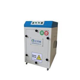 去除净化过滤激光烟尘臭味粉尘烟雾 不用耗材的净化器
