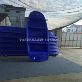 拖网渔船 湖泊渔船 小型钓鱼船 定制渔船 水草打捞船